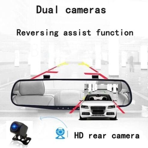 10-pouces-hd-1080p-voiture-dvr-double-lentille-ret-1