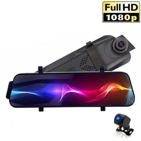 10-pouces-hd-1080p-voiture-dvr-double-lentille-ret