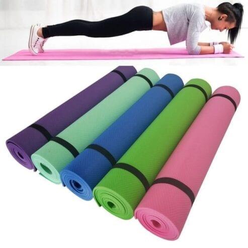 183x61x5mm-TPE-tapis-de-Yoga-anti-d-rapant-pour-Fitness-marque-insipide-Pilates-tapis-Gym-exercice.jpg_640x640