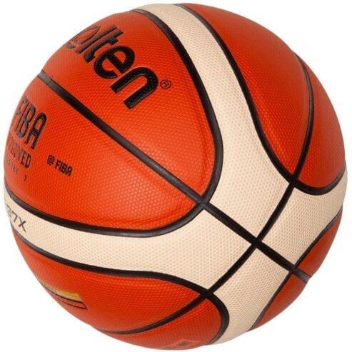 BallondebasketballGG7Xtaille7MOLTENFIBAAPPROVEDPOURGARONETHOMME