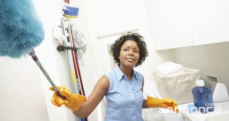 Black-woman-cleaning-the-house-e1496754196648