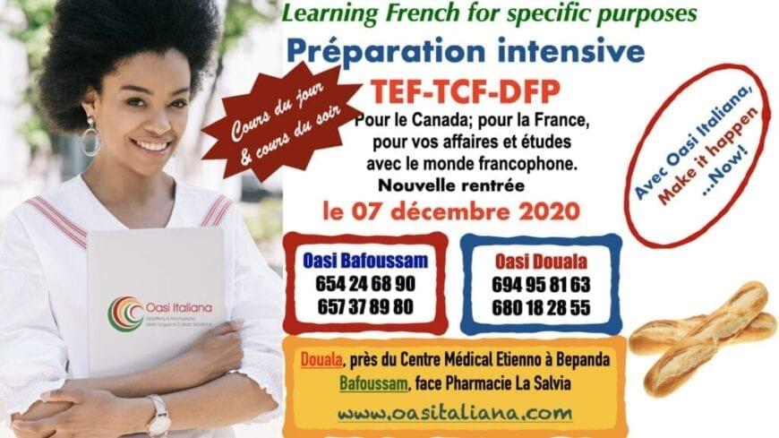 Francais-decembre-20.001