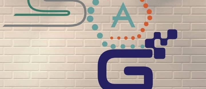 SAG CONSULTING IMMOBILIER & SERVICES