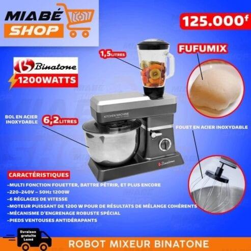 IMG-20201007-WA0037