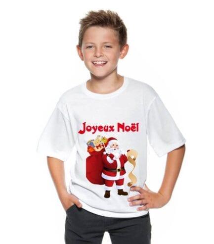 Joyeux-Noel-Petit-moyen-3-1