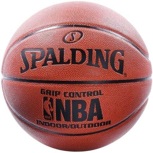 ballon-de-basket-spalding-grip-control