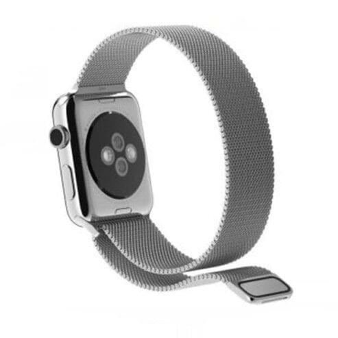 bracelet-apple-watch-gris-22-600×600-1