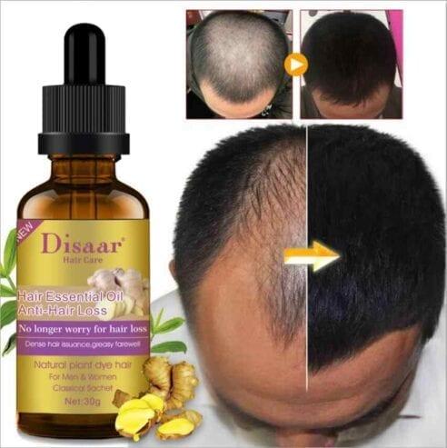 disaar-hair-care-1-853×854-1