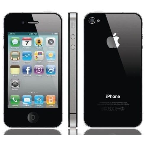 iphone-4s-16giga-noir-reconditionne