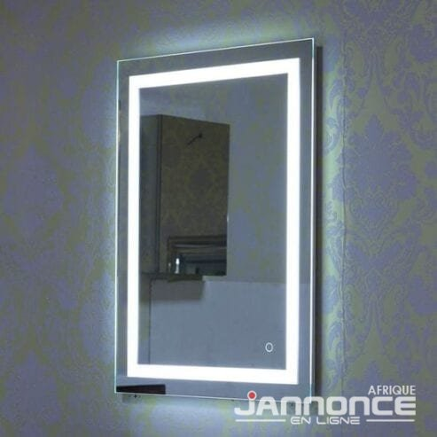 jeobest-r-miroir-lumineux-salle-bain-avec-eclaira