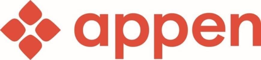 Appen_Logo_Red_PMS.eps_