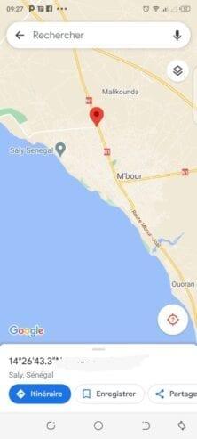 Terrain-750-Metre-Carre-Saly-Carrefour-5