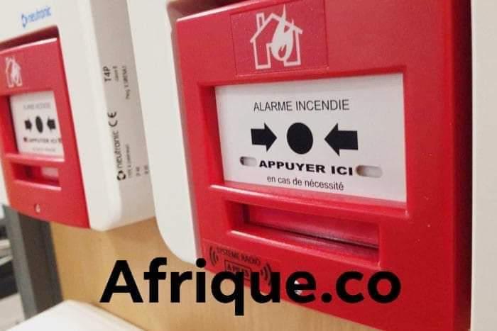 detection-incendie-cote-divoire-abidjan-2