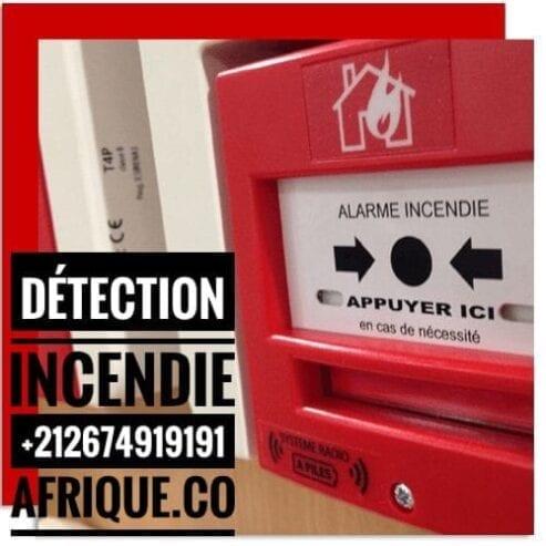 detection-incendie-cote-divoire-abidjan