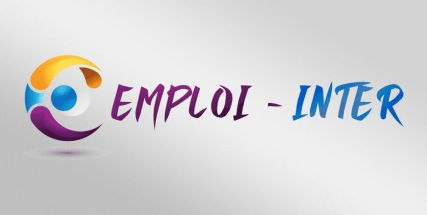 emploi-inter-04
