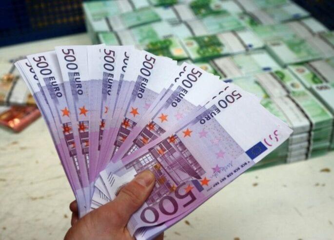 euros-argent-billets