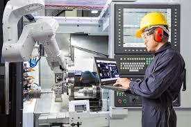 Agent-de-maintenance-industrielle-1