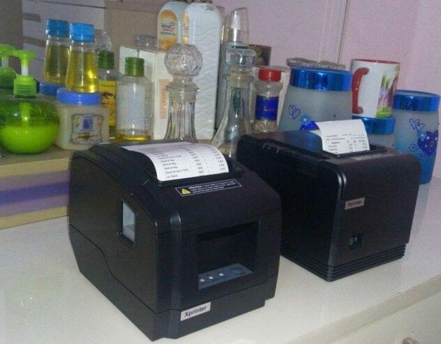 Imprimante-Ticket-72k