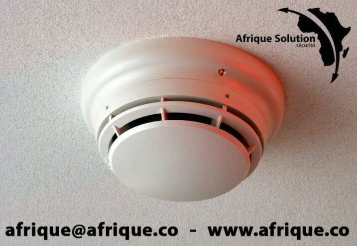 detection-incendie-cote-divoire-abidjan-1