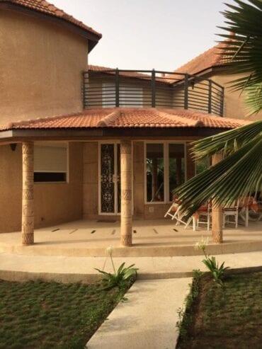 villa-residence-du-port-2