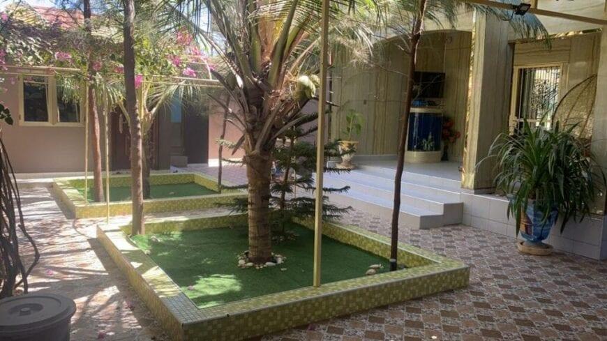 villa-saly-mbabara-sur-300-m2-6