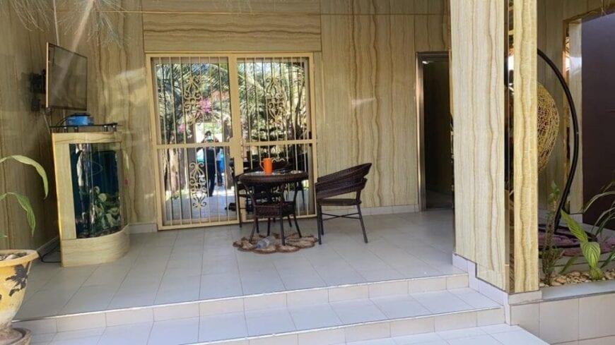 villa-saly-mbabara-sur-300-m2-7