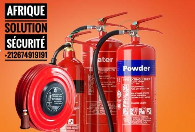 Abidjan-protection-incendie-cote-dIvoire-2