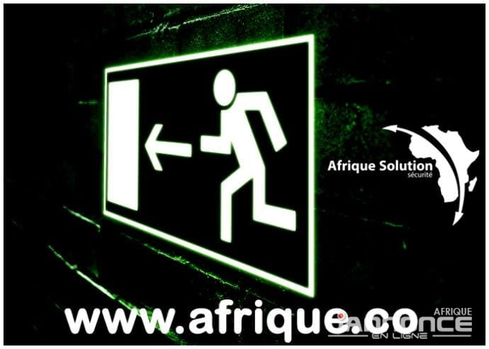Abidjan-protection-incendie-cote-dIvoire-5