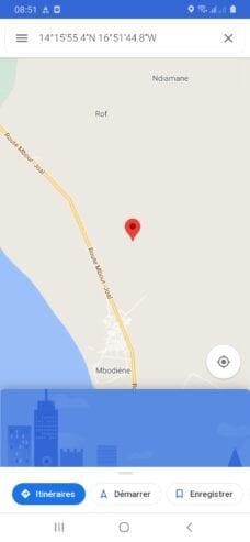 Terrain-1-ha-475-m2-a-Mbodiene-3