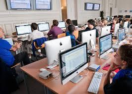 Assistants-informatiques4