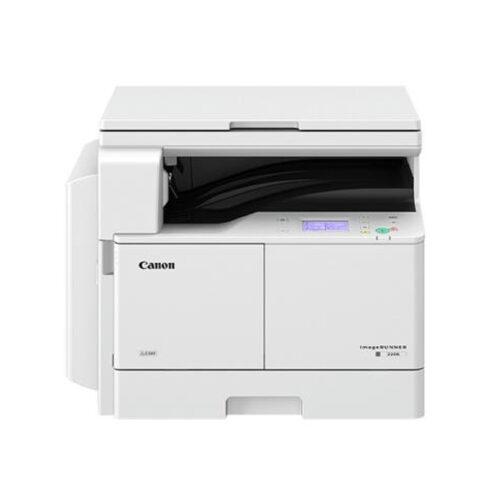 Imprimante-copieur-IR2206N-sans-chargeur-1