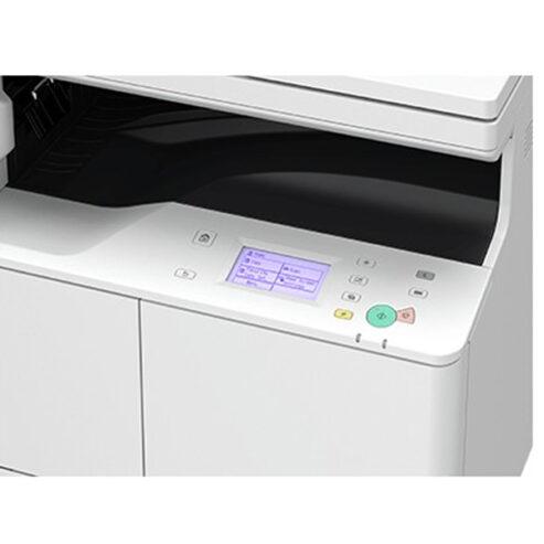 Imprimante-copieur-IR2206N-sans-chargeur-4-1
