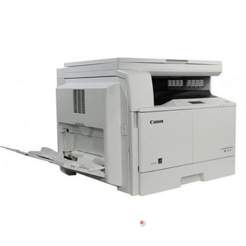 Imprimante-copieur-IR2206N-sans-chargeur
