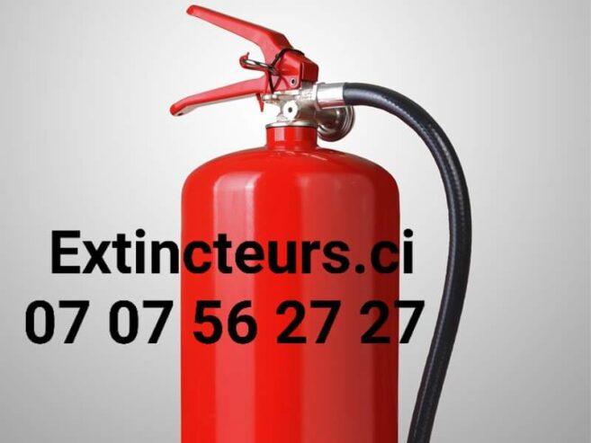 Mali-extincteurs-a-poudre-polyvalente-Abc-9kg-3