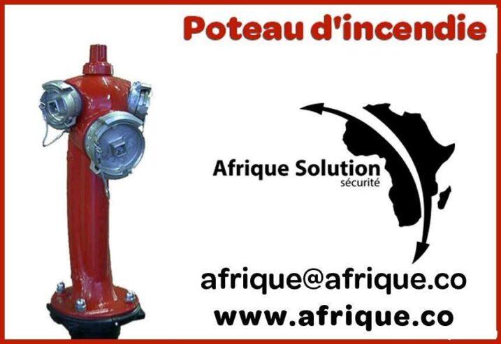 Poteau-dincendie-hydrant-cote-divoire-2