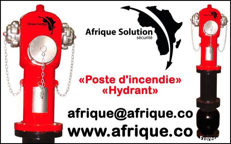 Poteau-dincendie-hydrant-cote-divoire-4