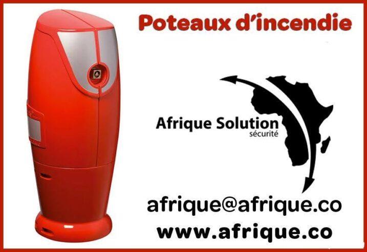 Poteau-dincendie-hydrant-cote-divoire-5
