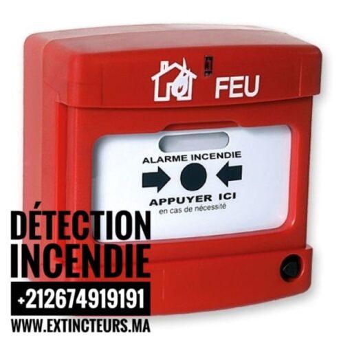 Abidjan-detection-incendie-adressable-cote-divoire-15