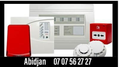 Abidjan-detection-incendie-adressable-cote-divoire-18