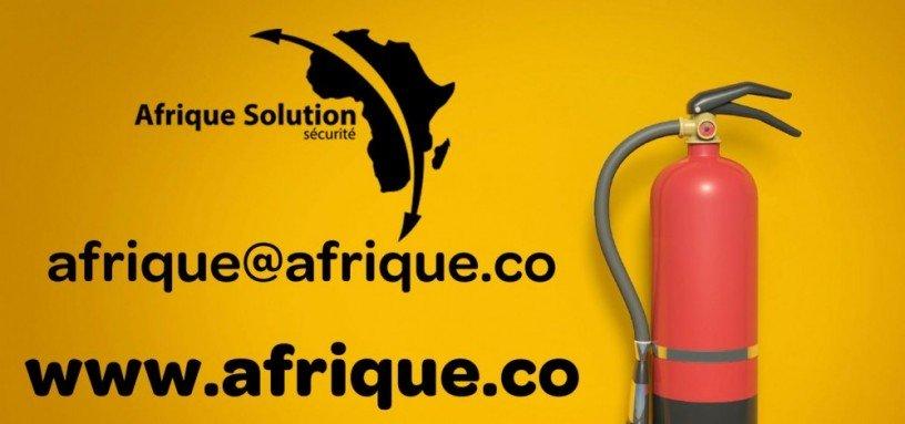 Abidjan-extincteurs-dincendie-cote-divoire-4-1