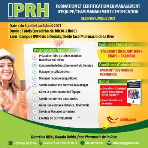 Certif-Management-dequipe_Flyers