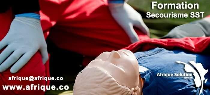 Formation-sst-sauveteurs-secouristes-du-travail-cote-ivoire-2