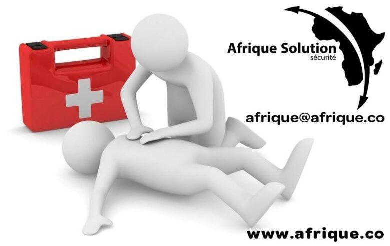 Formation-sst-sauveteurs-secouristes-du-travail-cote-ivoire-4