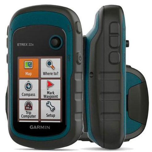 GPS-eTrex-22X-A-1