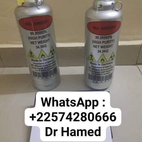 IMG_1619580280303