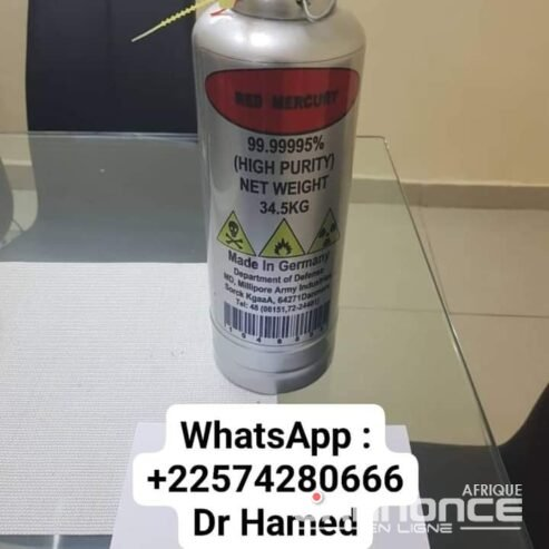 IMG_1619580374380