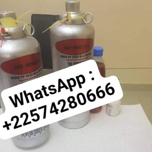 IMG_20210114_213134_964