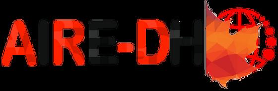 logo-airedh-1