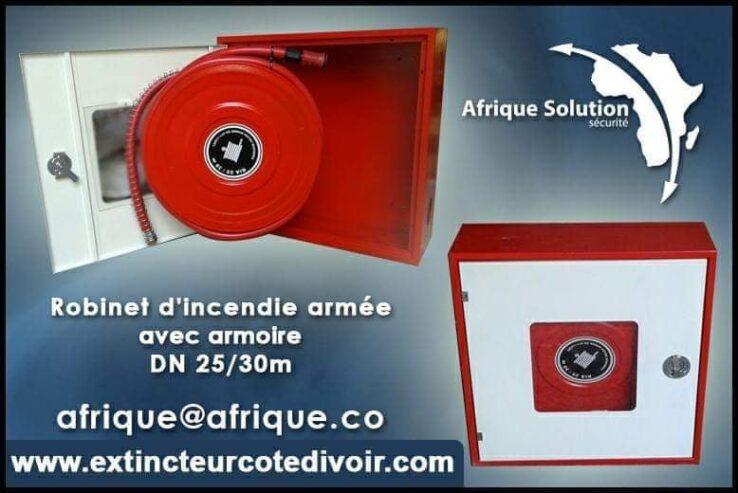 robinet-incendie-arme-cote-divoire-2
