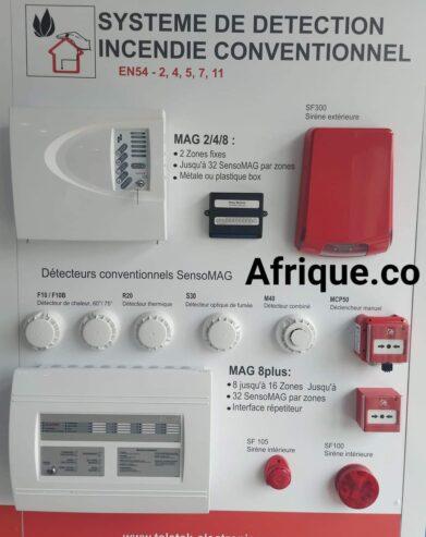 yamoskrou-cote-divoire-centrale-dextinction-automatique-teletek-CIV-18
